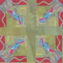 салон абажур фото